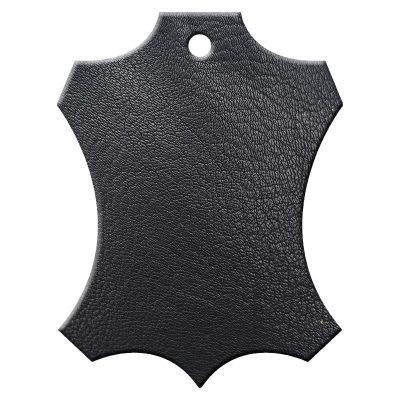 Capra nero