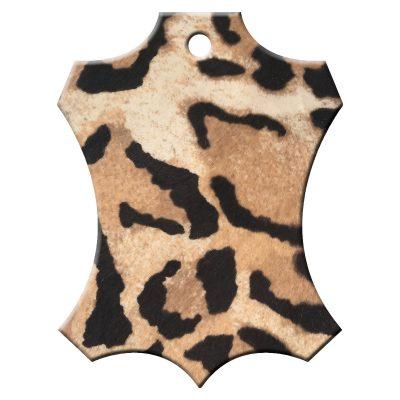 Leopardato