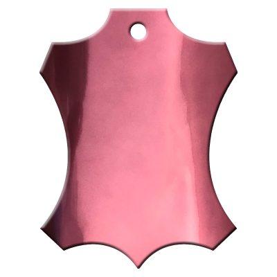 Rosa perlato